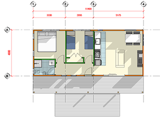 MINOR DWELLING STOCK PLAN_MD55BC_03